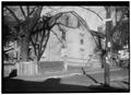 John Jenckes House, 43 Benefit Street, Providence, Providence County, RI HABS RI,4-PROV,22-5.tif