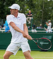 John Millman 5, 2015 Wimbledon Qualifying - Diliff.jpg
