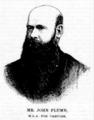 John Plumb.png