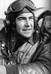 John T Godfrey 4th Fighter Group.jpg