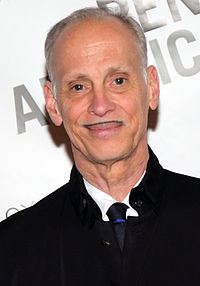 John Waters 2014 (cropped).jpg