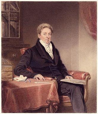 John William Norie - Image: John William Norie