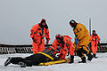 Joint-agency ice rescue training in Milwaukee 140204-G-ZZ999-054.jpg