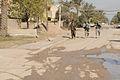 Joint Patrol in Eastern Baghdad DVIDS142115.jpg