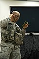 Joint Readiness Training Center 140311-F-RW714-019.jpg