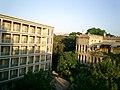 Jolly Hotel Palermo - panoramio.jpg