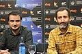 Jon Garaño eta Aitor Arregi.jpg