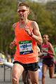 Jonas Buud 2014 Paris Marathon t102731.jpg
