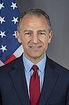 Jonathan R. Cohen official photo