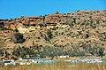 Jonathans, Lesotho - panoramio (11).jpg