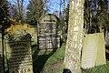 Joodse begraafplaats Toepad 12.jpg