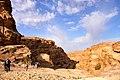 Jordan 2011-02-07 (5571960118).jpg