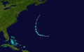 Jose 2011 track.png