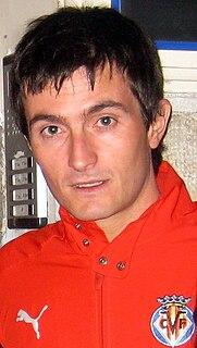Joseba Llorente