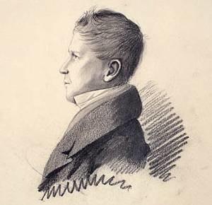 Joseph Légaré - Joseph Légaré   Source: Library and Archives Canada