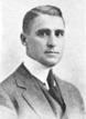 Joseph E. Warner.png
