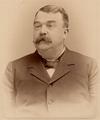 Joseph Lanctôt.png