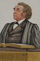 Joseph Parker.png