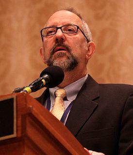 Joseph Salerno American economist