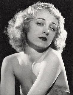 Josephine Dunn American actress (1906–1983)