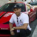 Josh Cartu, Custom Ferrari, Team Wolfpack.jpg