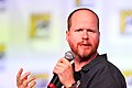 Joss Whedon (7595302976).jpg