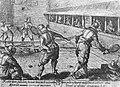 Joueurs de paume au XIVe siècle.jpg