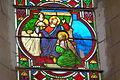 Jouy-sur-Morin Saint-Pierre-Saint-Paul 924.JPG