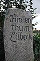 Jt fuerstenthum hl bujendorf 1.JPG