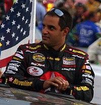 JuanMontoyaBristol2007 (cropped).jpg