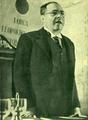 Juan Negrín López.png