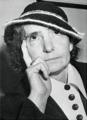 Juanita Spinelli (criminal).png