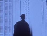File:Judex - Episode 10 - Le Coeur de Jacqueline (1916).webm