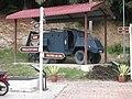 Jugra Old Police Station 2.jpg