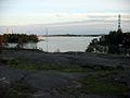 Juhannus-helsinki-2007-119.jpg