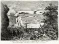 Jules Massenet - Le Cid 3e Acte, 6e Tableau - L'Illustration.png