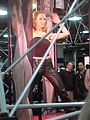 Julia Ann at AVN IA2000 3.jpg