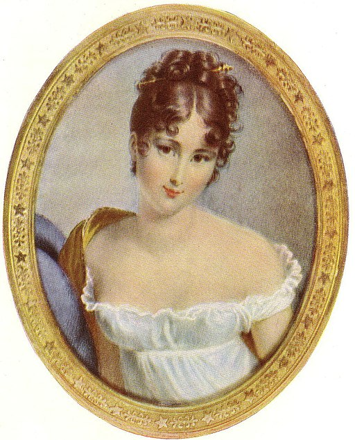Juliette-Récamier-2