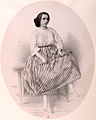 Juliette Borghèse as Rose Friquet in 'Les dragons de Villars' by Maillart - Gallica (cropped).jpg
