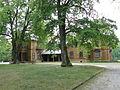 Julin - Hunting palace (1).jpg