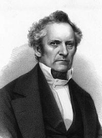 Julius Plücker 1856.jpg