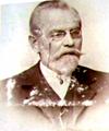 Juliusz Lohrer.png