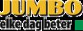 Jumbo Logo old.png