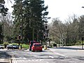 Junction of Warwick, Leamington and Kenilworth Roads - geograph.org.uk - 1800292.jpg