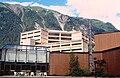 Juneau - Centennial Hall.jpg