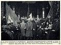 Jungtürkische Parlamentsmitglieder in Saloniki, 1909.jpg