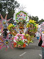 Junkanoo Valleyboys NewYrs parade.jpg