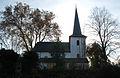 Junkersdorf Dorfkirche 01.jpg