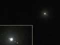 Jupiter and its moons photographed in Japan.png