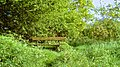 Just rest ^ have a seat somewhere in Flensburg - panoramio.jpg